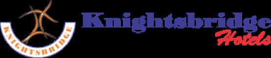 Knightsbridge Hotels